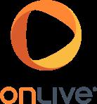 557px-onlive_logo_2014-svg