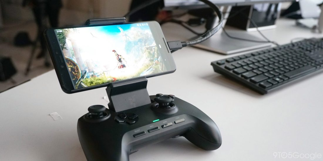 google_stadia_hands_on_5